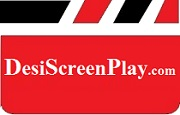 desiscreenplay logo