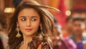 alia bhatt movies list