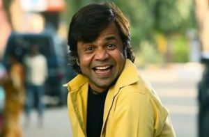 best comedian in bollywood