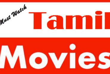 memorable tamil movies