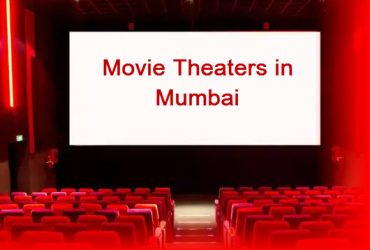 best theater in mumbai